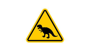 ctv-rzr-dinosaur