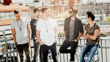 Dvicio lanzará nuevo álbum en los próximos meses
