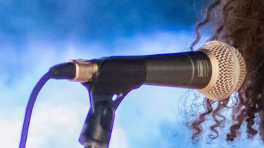 La Música tiene 'género' femenino y en el Día Internacional de la Mujer destacamos 3 canciones