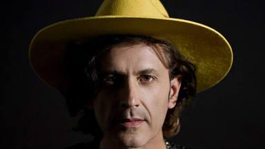 """Coti estrena una nueva canción: """"Por ahí"""", adelanto de su próximo álbum"""