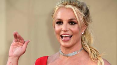Britney Spears, con una inagotable hiperactividad online, habla de un 'nuevo proyecto'