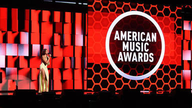 American Music Awards 2020: Taylor Swift, Justin Bieber,The Weeknd y Dan + Shay destacados ganadores del año