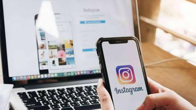 Te contamos el truco de Instagram que cambiará tu vida: ¡No a los grupos random!