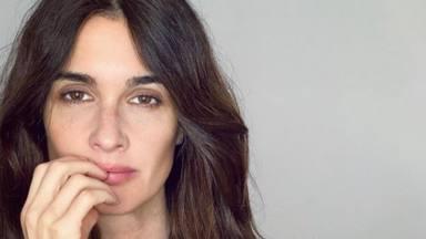 Las desgarradoras palabras de Paz Vega sobre sus encuentros con Harvey Weinstein en Hollywood