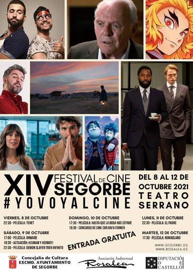 ctv-x9i-cartel-festival-de-cine
