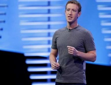 #FacebookTV
