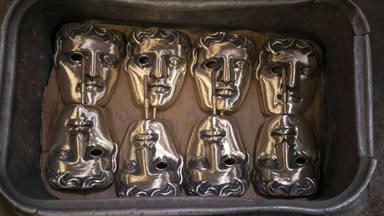 Finde de cine: premios BAFTA 2019