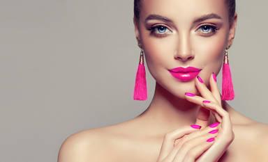 La rompedora cosmética antipolución, Casa Decor y Lagerfeld