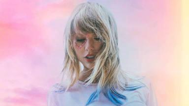 De Melendi a Taylor Swift: los estrenos musicales de la semana
