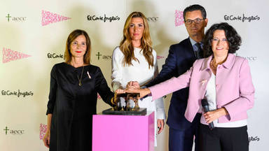El Corte Inglés tiñe de rosa y solidaridad una gran selección de productos por una buena carrano-y-ester-uriol