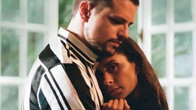 'Odio que no te odio', la nueva colaboración de Cami y Lasso en la que cantan a los sentimientos encontrados e