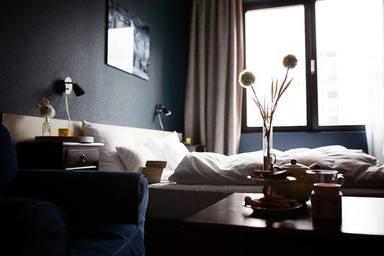 Un hotel de Barcelona entre els millors del món per a allotjar-se aquest 2020