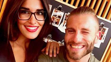 """Matías Roure, de 'First Dates', habla sobre su relación con Lidia Torrent: """"Es parte del show"""""""