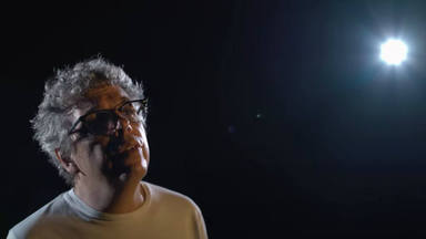 """Pedro Guerra estrena """"Alzheimer"""" para concienciar del cuidado a los que lo hicieron antes por nosotros"""