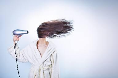 Trucs per cuidar el teu cabell en aquesta nova estació