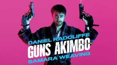 Daniel Radcliffe y Sandra Bullock en una nueva película en la que el amor y la comedia están servidos