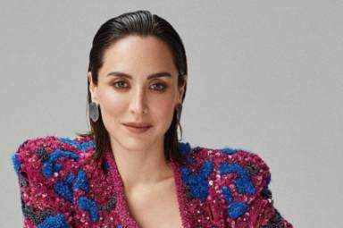 El movimiento de Tamara Falcó que da buena muestra de sus intenciones con Íñigo Onieva
