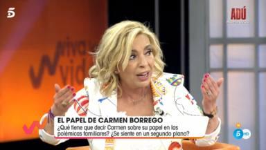 ctv-jxs-carmen-borrego-enfado