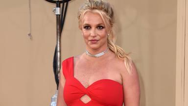 Todos abandonan a Britney Spears: Su entorno profesional se rinde ante su drámatica situación