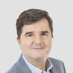 Javier Villacañas