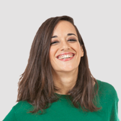 Silvia Muñoz