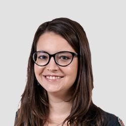 Raquel Castejón