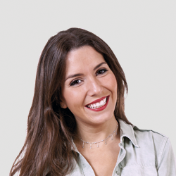 María Bermejo